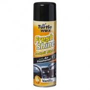Fresh Shine Vanilka - čistič plastov 500ml (TW-4046)
