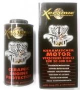 Xeramic Engine Protector 500ml (sk117586)
