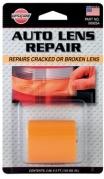 Versachem Auto Lens Repair oranžová = V92519 AUTO LENS Orange K2 (sk117923)
