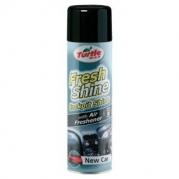 Fresh Shine New Car - čistič plastov 500ml (sk118030)