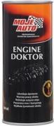 Doktor motor 444 ml /Moje Auto/ (gx001)