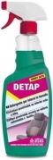 ATAS  Detap-mokrý tep 750ml (ATAS015)