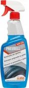 ATAS  Pneubel 750ml (ATAS016)