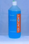 Velvana GLACIDET -80 1L (vel013)