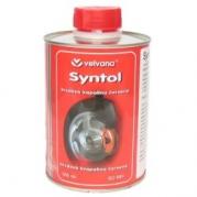 Velvana SYNTOL červený 0,5L (vel019)