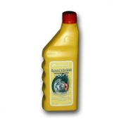 Velvana SYNTOL HD 205 PLAST 500ml (vel035)