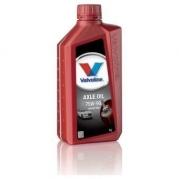 Valvoline Axle Oil 75W-90 LS 1L / Durablend GL-5 (sk118677)