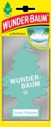 WUNDER - BAUM- Ocean Paradise (WB008)