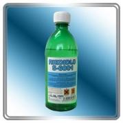 Riedidlo S6001 1L (955837)