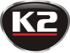 K2 PRO VINYL GLANZ 5000ml (955847)