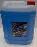 Nemrznúca zmes Grand X -20°C   10L (GXzmes006)