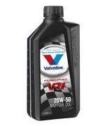 VR 1 Racing 20W-50   1L (956143)