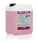 ATAS  DLS 125 aktívna pena 25kg (ATAS024)