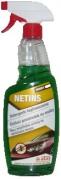 ATAS  Netins-odstraňovač hmyzu 750 ml (ATAS028)