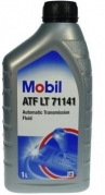 Mobil ATF LT 71 141  1L (151519)