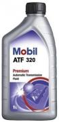Mobil ATF 320  1L (146477)