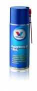 Penetrating Oil /Valvoline/    400ml (957263)