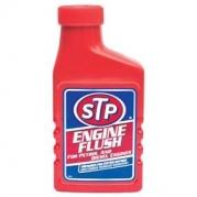 STP Engine Flush 450ml - Prípravok na prečistenie motora (ST-95411)