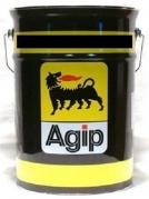 Agip GR MU EP 00 5kg (Agip0087)