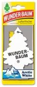 WUNDER - BAUM- ARTIC WHITE (WB001)