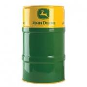 JD Coolgard II    200L  John Deere (958779)