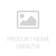 M. Spevňovacie lano s ochranou (958816)