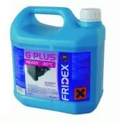 Velvana FRIDEX G PLUS 3L (vel066)