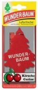WUNDER - BAUM- KIRSCHE - Čerešňa (WB020)