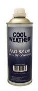 Zařízení a materiály pro servis klimatizace (007950024860)