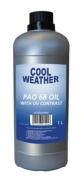Zařízení a materiály pro servis klimatizace (007950024850)