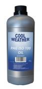 OLEJ PAG ISO100 1 L (007935090670)