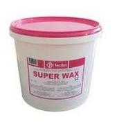 Montážny vosk SUPER WAX 5L (DISK11503)