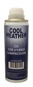 Zařízení a materiály pro servis klimatizace (007950024680)