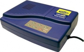 Ozon maker (430104018045)