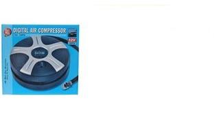 Kompresor 12V,digitálny,150PSI,AR (8711252512112)
