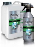 Clinex Nano Protect Silver Nice 1L (77-344)