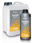 Clinex Textile 1L (77-184)