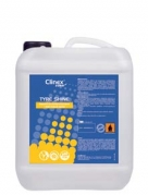 Clinex Tyre Shine 5L (40-073)