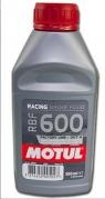 Motul RBF 600 FL  500ml (100948)