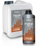 CLINEX FLORAL BLUSH 1L (77-893)