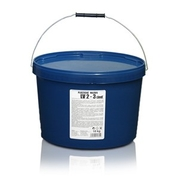 Cinol LV 2-3 9kg (119462)