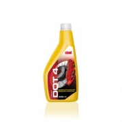 Cinol DOT 4 500ml (153330)