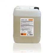 Cinol Horúci vosk 10L (181560)