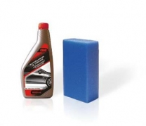 Cinol Autošampón + vosk + hubka 500ml (121139)