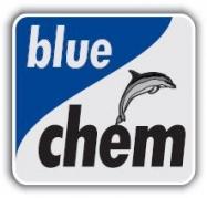 OXICAT - čistič lambda sondy a katalyzátora  0,3 L - BlueChem (33230)