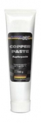 COPPER PASTE 100 g - medená pasta  0,1 L - BlueChem (22105)