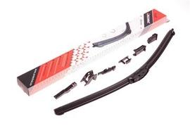 Plochý stěrač Provision 550 mm (PR-55F)