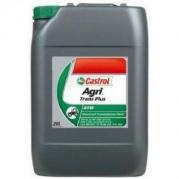 Castrol Agri Trans Plus 80W  20L (CAS209)