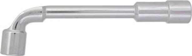 Kľúč l 15 x 170 mm (NEO09-210)