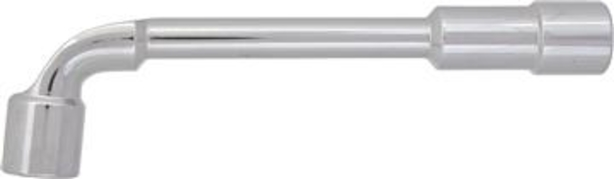 Kľúč l 17 x 180 mm (NEO09-212)